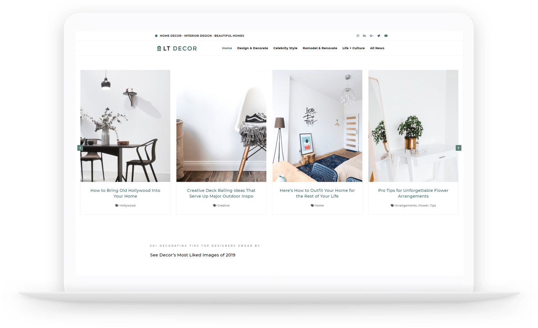 lt-decor-free-responsive-wordpress-theme