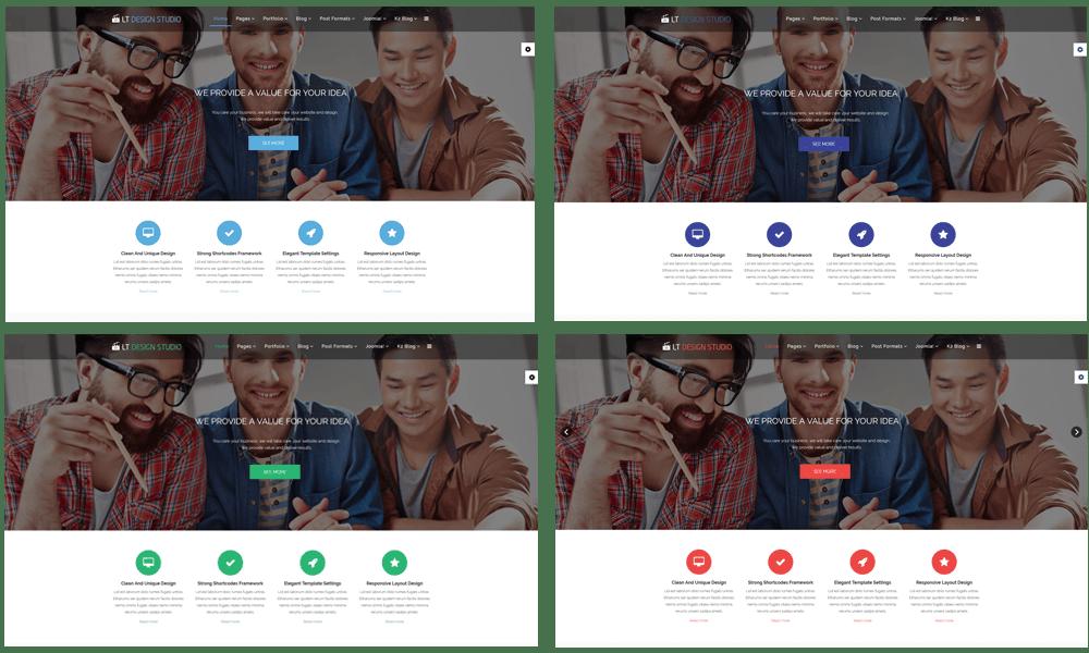 lt-design-studio-free-responsive-joomla-template-preset