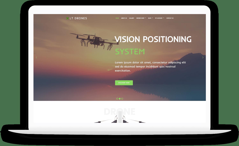 lt-drones-free-responsive-wordpress-themes