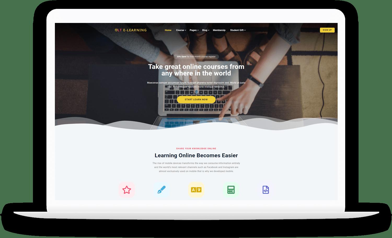 lt-elearning-free-responsive-wordpress-theme
