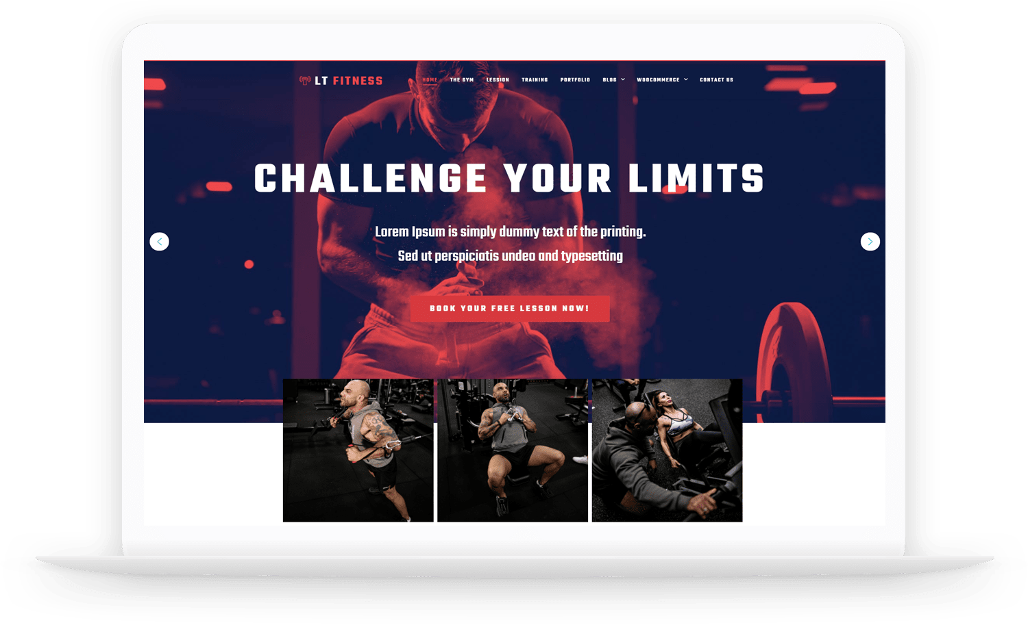 lt-fitness-free-responsive-wordpress-theme