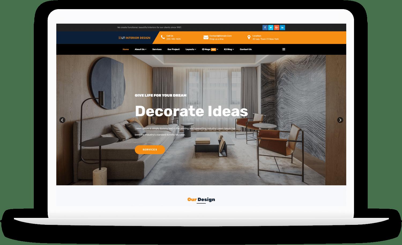 lt-inyerior-design-free-responsive-joomla-template