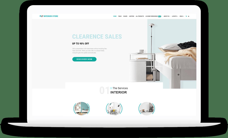 lt-interior-store-free-responsive-joomla-template