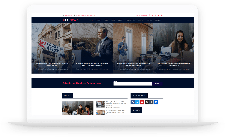 lt-news-free-responsive-wordpress-theme