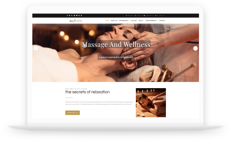 lt-spa-free-responsive-wordpress-theme