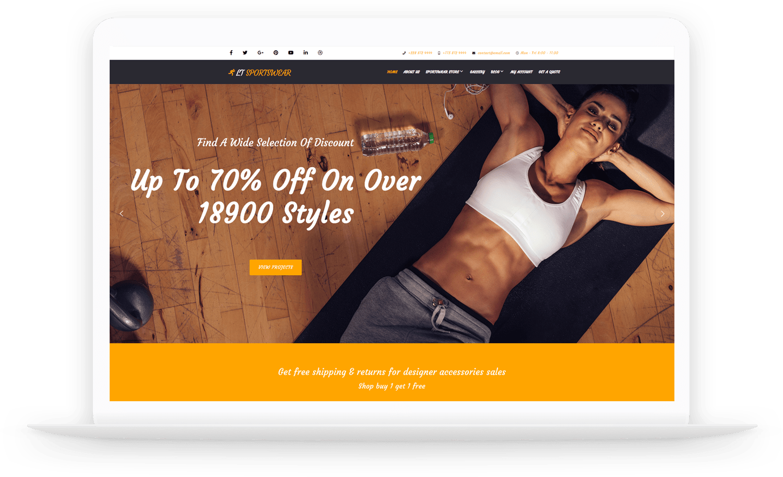 lt-sportwear-free-responsive-wordpress-themes