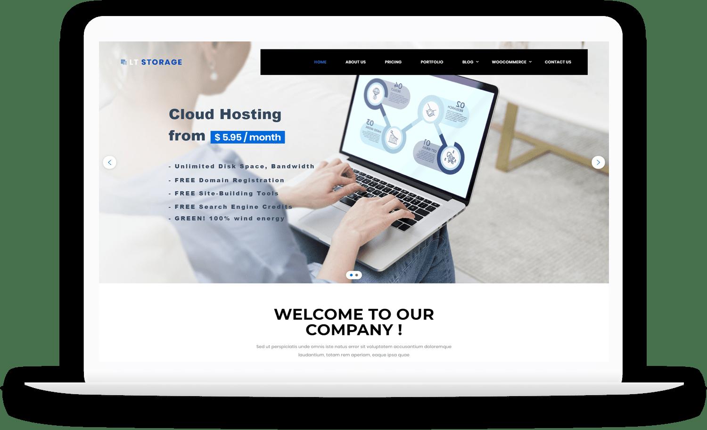 lt-storage-free-responsive-wordpress-theme