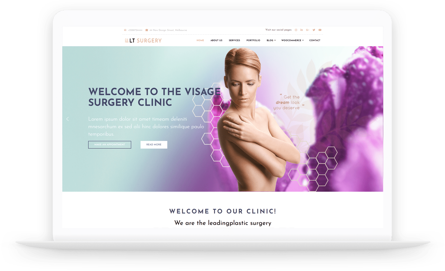 lt-surgery-free-responsive-wordpress-theme