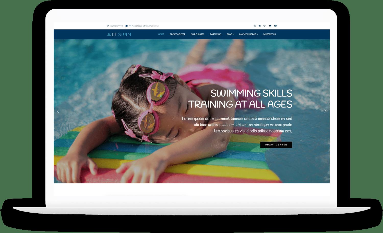 lt-swim-free-responsive-joomla-temlate-preset