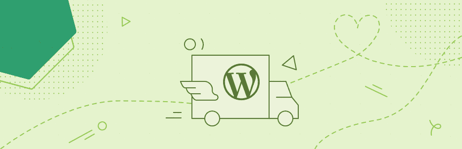 Top 8 Great WordPress Migrate Site Plugin In 2020