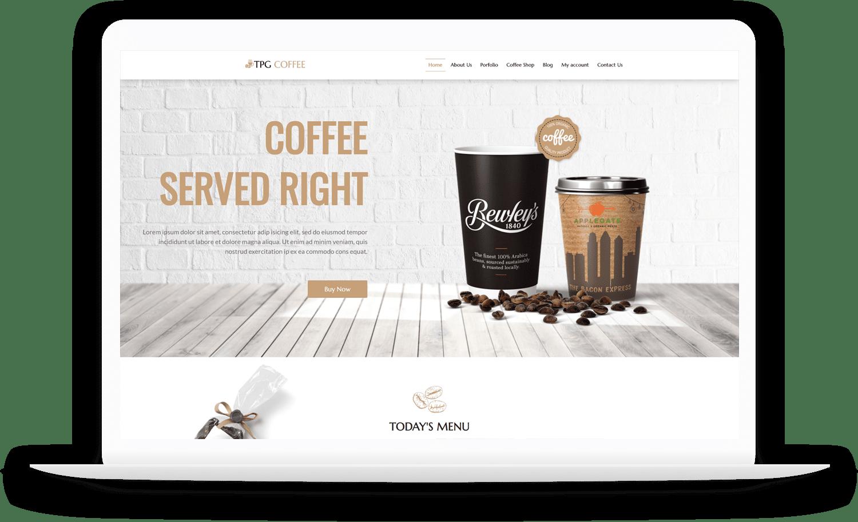 tpg-coffee-free-responsive-wordpress-theme