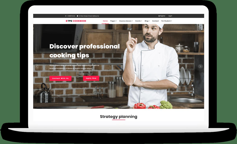 tpg-cookbook-free-responsive-wordpress-theme