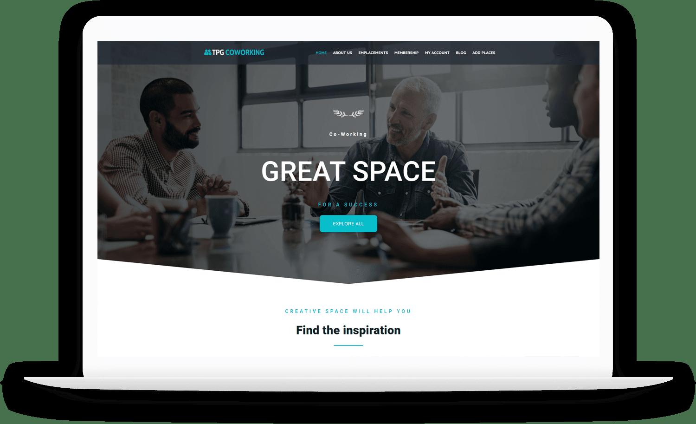 tpg-coworking-free-responsive-wordpress-theme