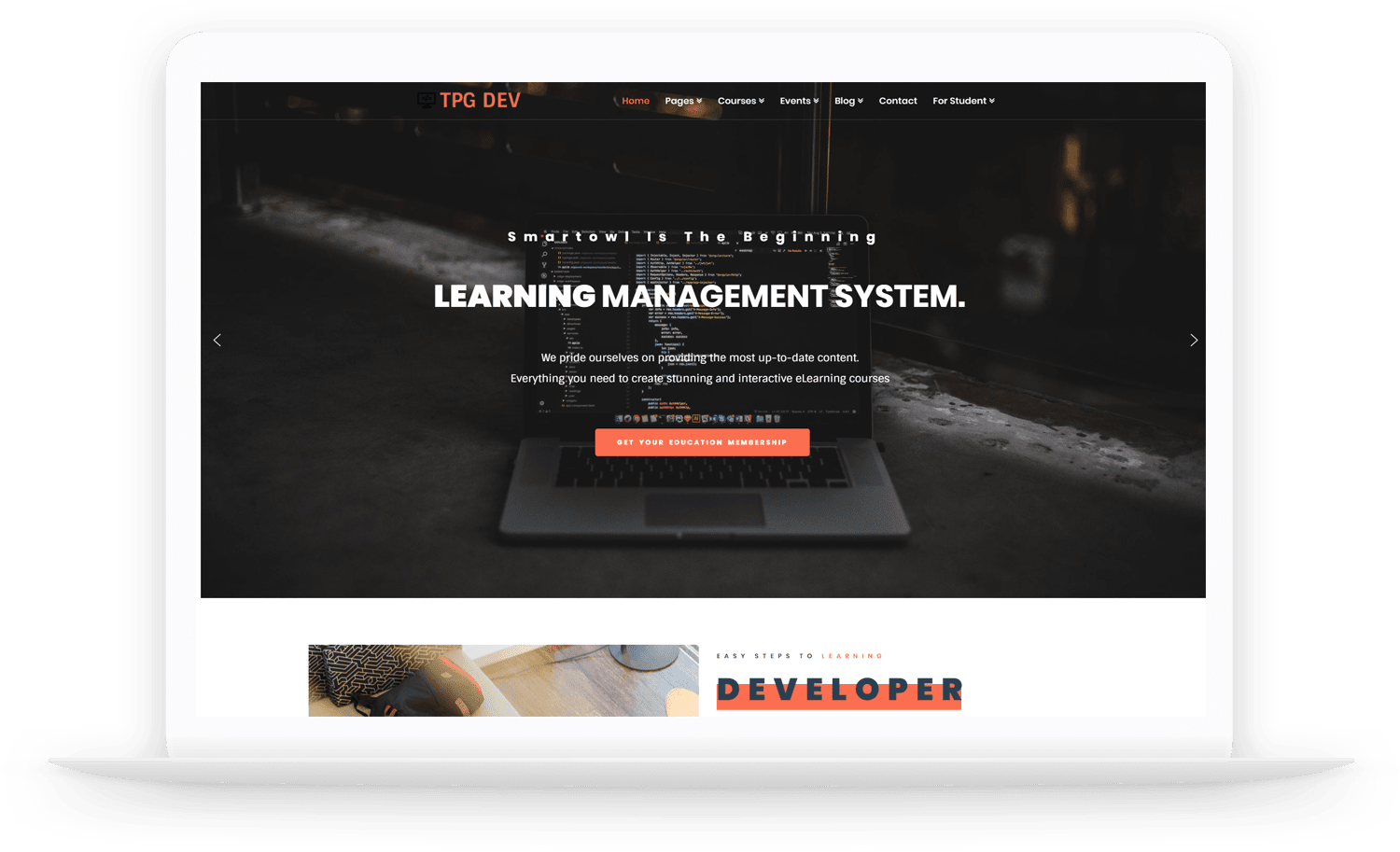 tpg-dev-free-responsive-wordpress-theme