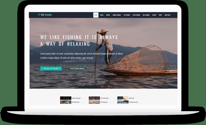 tpg-fishing-free-responsive-wordpress-theme