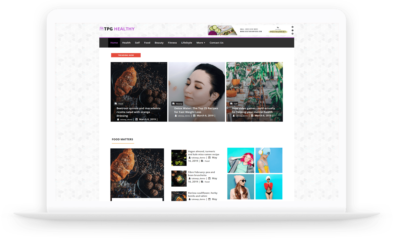 tpg-healthy-free-responsive-wordpress-theme