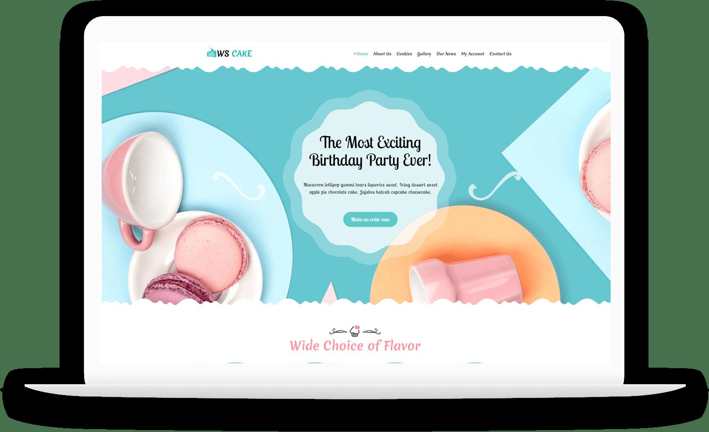 ws-cake-free-responsive-wordpress-theme