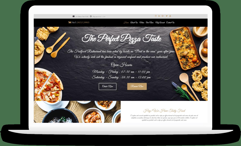 ws-fastfood-free-responsive-wordpress-theme