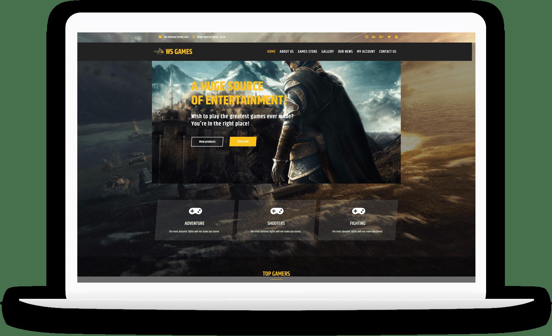 ws-games-free-responsive-wordpress-theme