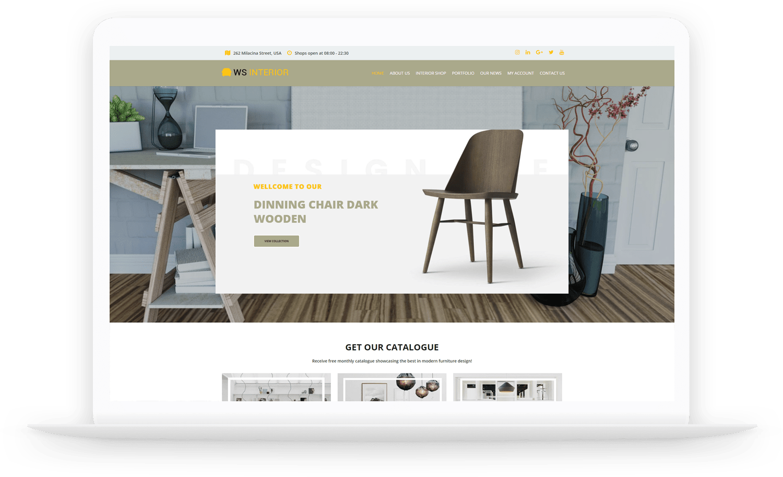 ws-interior-free-responsive-wordpress-theme