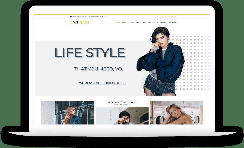 ws-jeans-free-responsive-wordpress-theme