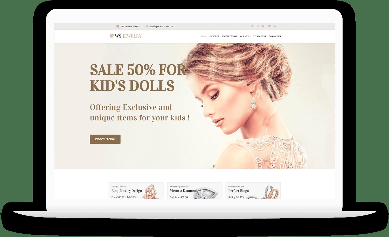 ws-jewelry-free-responsive-wordpress-theme