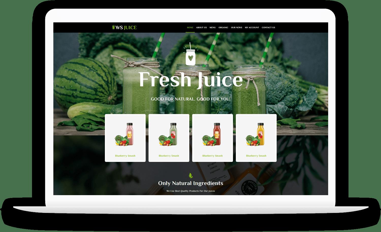 ws-juice-free-responsive-wordpress-theme