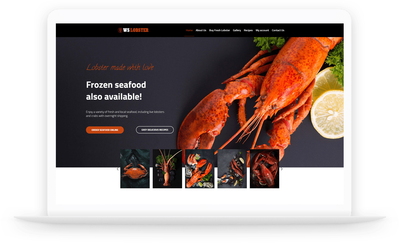 ws-lobster-free-responsive-wordpress-theme
