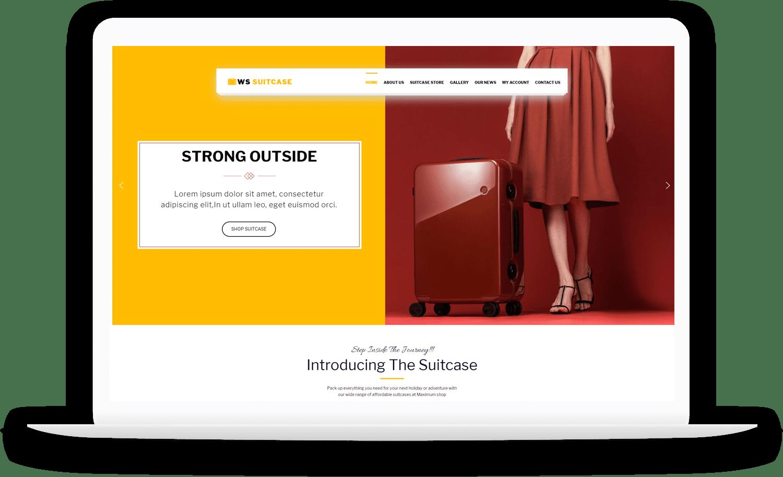 ws-suitcase-free-responsive-wordpress-theme