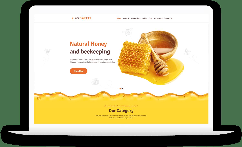 ws-sweety-free-responsive-wordpress-theme