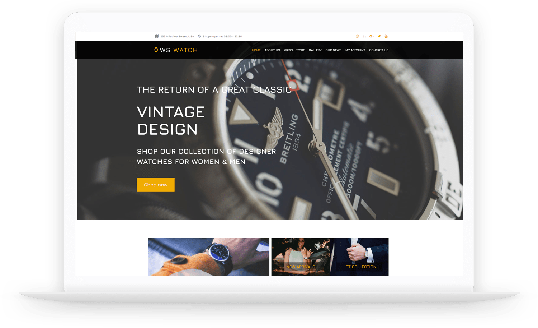 ws-watch-free-responsive-wordpress-theme