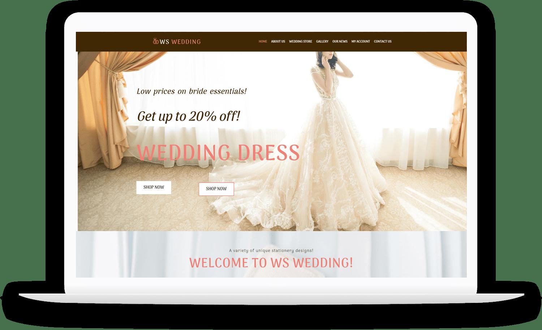 ws-wedding-free-responsive-wordpress-theme