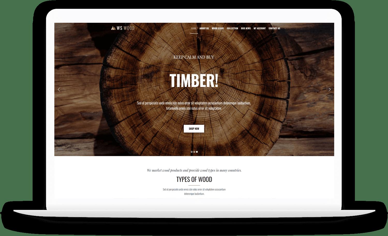 ws-wood-free-responsive-wordpress-theme
