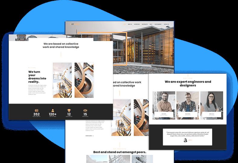 lt-arch-free-wordpress-theme-elementor