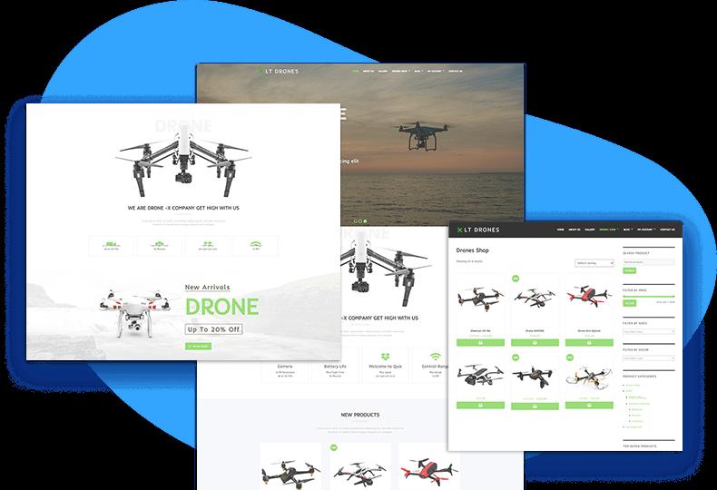 lt-drones-free-wordpress-theme-elelementor