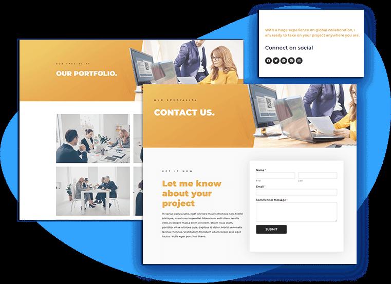 lt-finex-free-wordpress-theme-contact