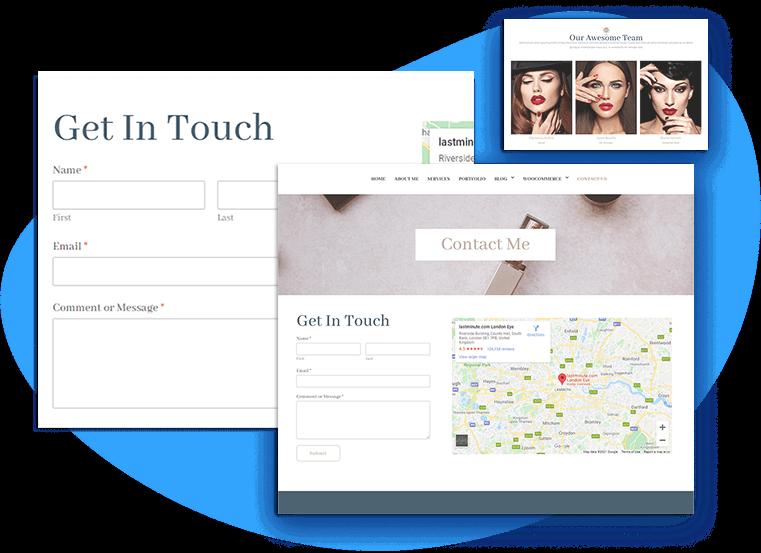 lt-makeup-free-wordpress-theme-contact