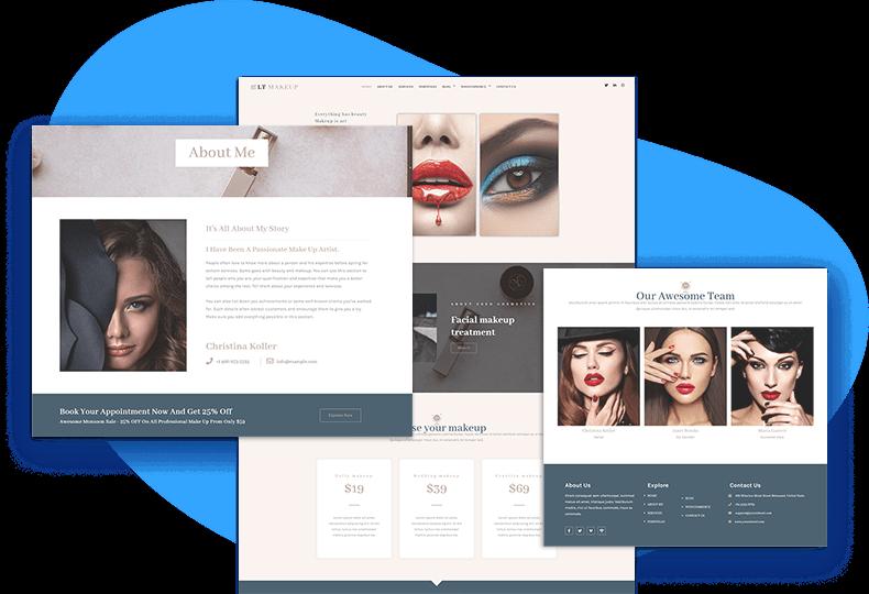 lt-makeup-free-wordpress-theme-elementor
