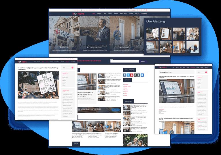 lt-news-free-wordpress-theme