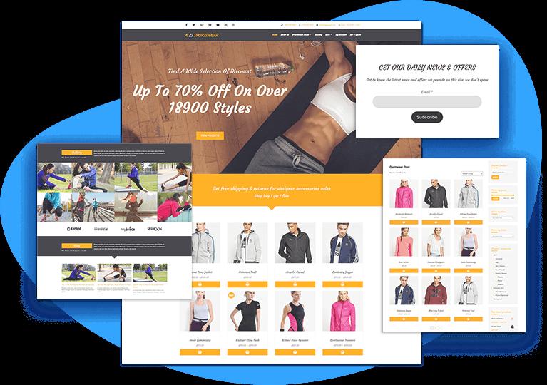 lt-sportswear-free-wordpress-theme