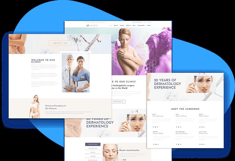 lt-surgery-free-wordpress-theme-elementor