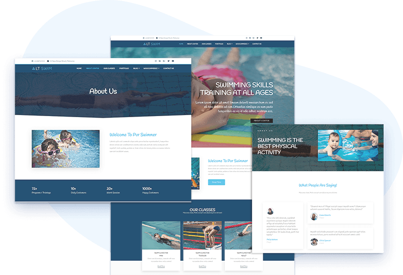 lt-swim-free-wordpress-theme-elementor