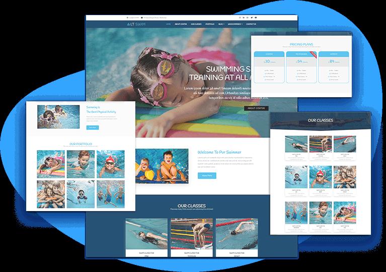 lt-swim-free-wordpress-theme