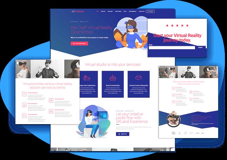 lt-virtual-free-wordpress-theme