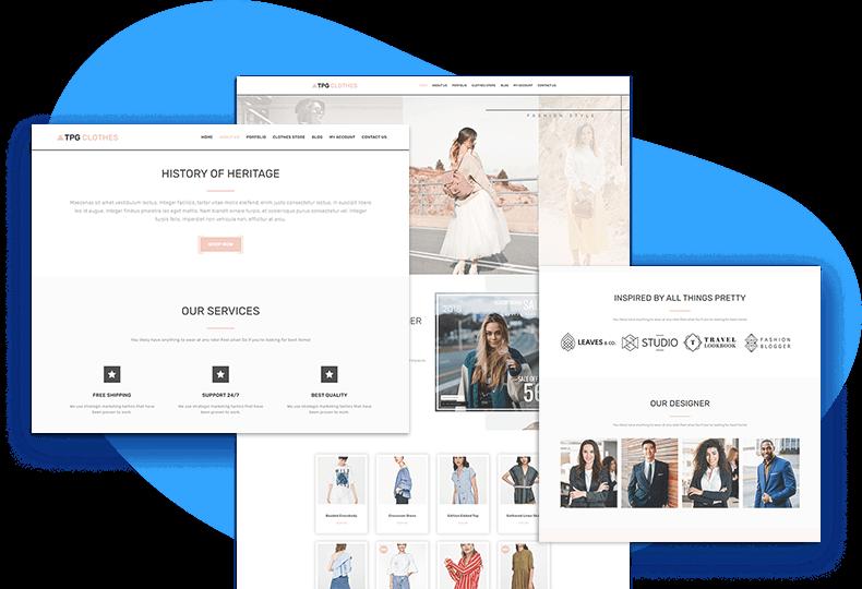 tpg-clothes-free-wordpress-theme-elementor