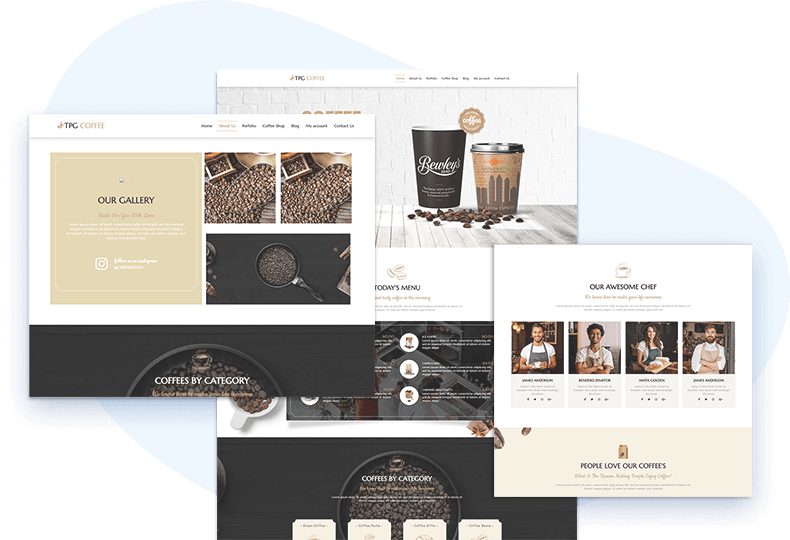tpg-coffee-free-wordpress-theme-elementor