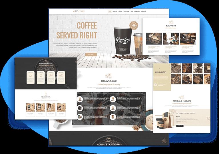 tpg-coffee-free-wordpress-theme