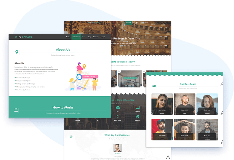 tpg-explore-free-wordpress-theme-elementor