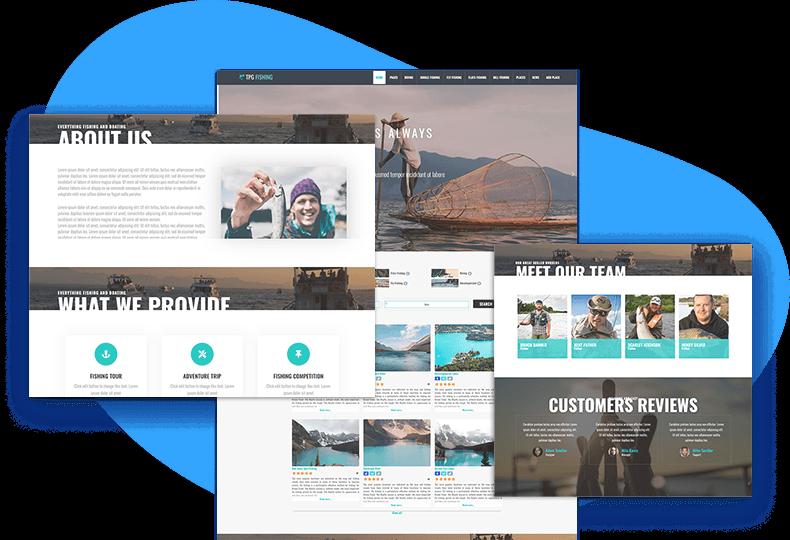 tpg-fishing-free-wordpress-theme-elementor
