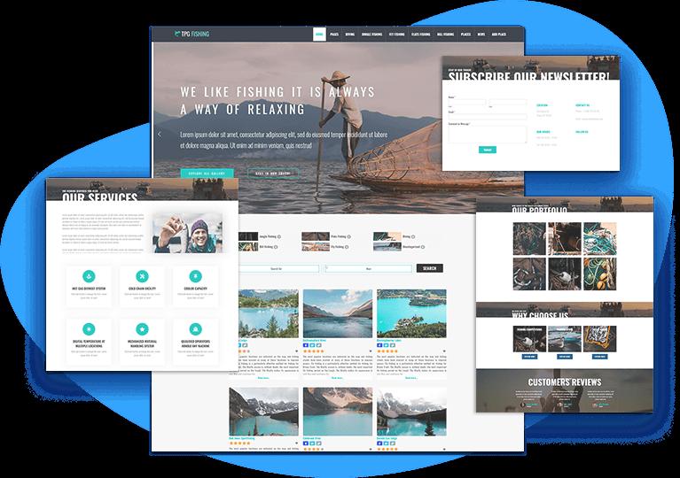 tpg-fishing-free-wordpress-theme
